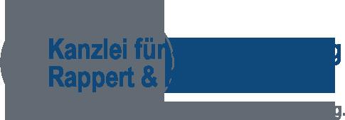 Logo von Martin Ploch und Jens Bischoff GbR